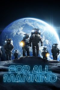 For All Mankind ภาค 1