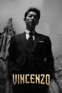 Vincenzo วินเชนโซ่ ทนายมาเฟีย
